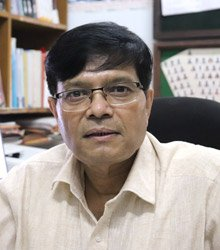 faculty-image
